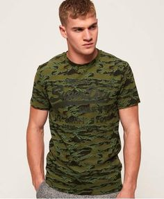 ff845f8ecb 26 Best Camo T-shirts images in 2016 | Camo, Camouflage, Supreme t shirt