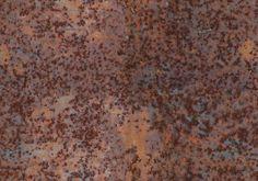 Rusty metal: hi-res, seamless by ntyb