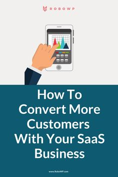 Are you a SaaS business trying to understand why you're not converting more customers through your marketing funnel? Use these Saas business marketing tips. Mobile Marketing, Small Business Marketing, Competitor Analysis, Learning, Tips, Hacks, Amazing, Inspiration, Biblical Inspiration