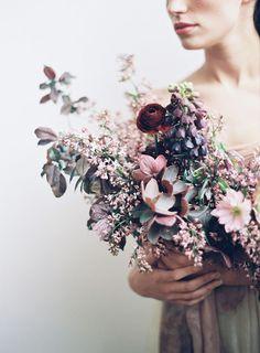 http://rhubarbinthegarden.tumblr.com/