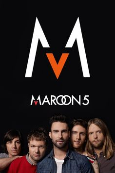 Maroon 5 is one of her favorite bands.