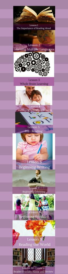 Teach your kids to read- great new program to help kids to become lifelong readers who love books. Teaching Tools, Teaching Kids, Student Centered Learning, Importance Of Reading, Kids Around The World, Language Lessons, Fiction And Nonfiction, Reading Lessons, Help Kids
