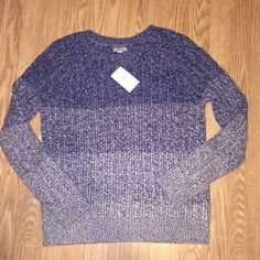✨✨Lucky Brand Cardigan sz M✨✨ ✨NEW✨ very cute!! A must have piece  ❌no trades❌ Lucky Brand Sweaters Cardigans
