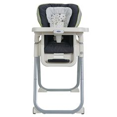 1000 images about chaise haute on high chairs fisher price and babies r us
