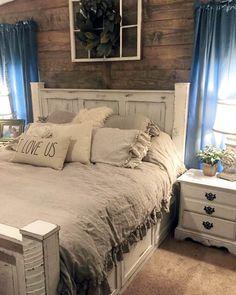 173 best white bedroom set images in 2019 rh pinterest com