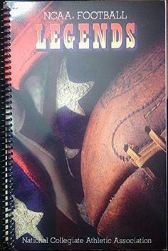 Ncaa Football Legends by National Collegiate Athletic Association http://www.amazon.com/dp/B000ICTHL8/ref=cm_sw_r_pi_dp_Rhrsvb1QC98D8