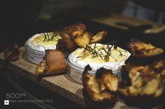 Pic: Camembert