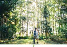 Ensaio de casais, casais, fotos de casais, ensaios, pré-wedding, pré-casamentos