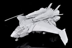 Maketoys has posted another reveal via their official website. Now we have images of the Maketoys Cross Dimension Buster Skywing Prototype. Transformers, Ufo, Sci Fi, Science Fiction