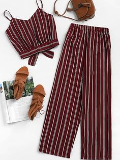 Find out Kendall jenner outfits, Jenners eliminates Personalities styles. Girls Fashion Clothes, Teen Fashion Outfits, Outfits For Teens, Women's Fashion, Stylish Clothes, Outfits For Greece, Fashion Styles, Fashion Online, Teen Clothing
