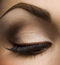 Eye makeup #beauty #younique #mineralmakeup www.youniqueproducts.com/Jess/