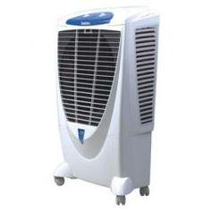 SYMPHONY AIR COOLER DESERT COOLER WINTER,SYMPHONY COOLER (NEW), DESERT COOLER WINTER