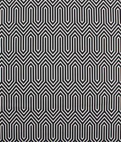 Shop Premier Prints Trail Black Fabric at onlinefabricstore.net for $9.98/ Yard. Best Price & Service.
