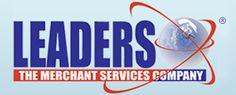 Merchant Account Services, Credit Card Processing Machines, Accept Credit Cards #credit_card_merchant_account #merchant_account_services #merchant_account_providers #online_merchant_account #merchant_account