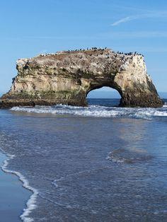 Santa Cruz, California, United States