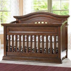 Bonavita Furniture Osetacouleur