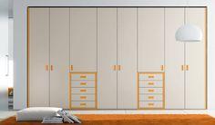 шкаф для одежды 23
