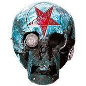 Alive in Torment by Dimmu Borgir