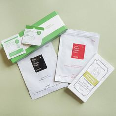 How to choose the perfect pimple patches for your acne concerns. #PimplesRemedies