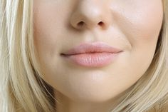 Make Your Lips Look Fuller With Makeup : Beauty insider Andrea Robinson reveals how you can make your lips look fuller without surgery!