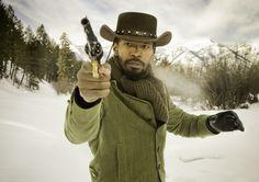 """""""Conto sei colpi!"""" """"Conto due pistole!"""" -Django Unchained (Quentin Tarantino)"""