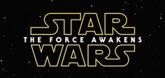 Here are your best shots at seeing Star Wars: The Force Awakens before the US release