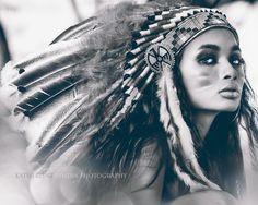 Bohemian Dreamin': Indian Princess - Socialbliss