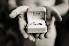 LFrank Jewelry | Storyboard
