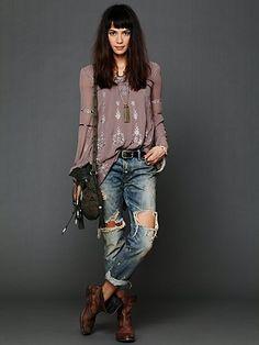 Untold Secrets Dress http://www.freepeople.com/whats-new/untold-secrets-dress/