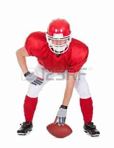 football player poses - Google Search Football Poses 6fec8f0a8