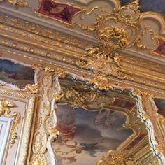 aesthetic architecture synqra renaissance