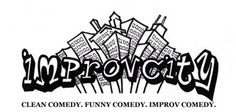 Clean Comedy, Funny Comedy, Improv Comedy