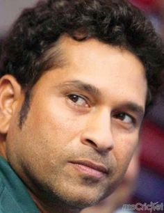 Sachin Tendulkar has been the most complete batsman of his time, the most prolific runmaker of all time, and arguably the biggest cricket icon the game has ever known. To know more about this God of cricket click http://mocricket.com/