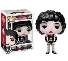 ToyzMag.com » The Rocky Horror Picture Show arrive en POP