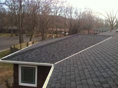 Long Island Shingle roofing  www.nillcontracting.com