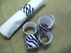 Still researching zebra print ideas for a fabulous, budget friendly shower Shhhh don't tell Kristen!