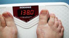 Eikö laihdutus onnistu? Syypää voi olla kehon säästöliekki