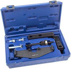a cadena de impuestos cambio motor herramienta set bmw mini one cooper cabrio r50 r52 w10b16