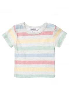 Kanz - T-Shirt print - multicoloured