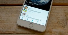 Twitter's biggest change since its invention is here: #Moments http://tnw.me/8BblNLs