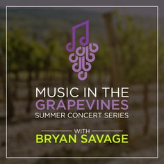 ANB Bank is proud to once again sponsor Music in the Grapevines in Grand Junction, CO. The fourth show of the summer concert series will start at 7 p.m., on Aug. 21, at Two Rivers Winery, with Bryan Savage, smooth jazz, saxophone and flute artist. All proceeds from this event will benefit the Western Colorado Center for the Arts. Member FDIC/Equal Housing