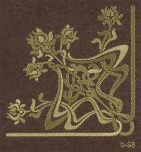 Студия Флигель, Art Nouveau Collection
