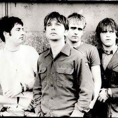 #mansun#pauldraper#prog #spookyaction#epone#solo#indie #band#music#90smusic#mansuncon2017 #singer#songwriter
