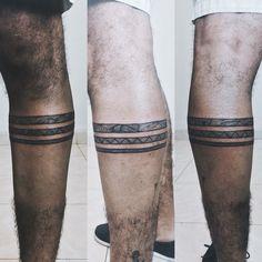 Line tattoo #tattoo #line by @kmarianna