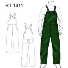 Doll Clothes Patterns, Clothing Patterns, Sewing Patterns, Fabric Design, Pattern Design, How To Drow, Sailing Outfit, Family Outfits, Pattern Drafting