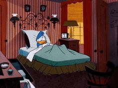 The perfect Morning DonaldDuck AlarmClock Animated GIF for your conversation. Discover and Share the best GIFs on Tenor. Looney Tunes Cartoons, Cartoons Love, Classic Cartoons, Animiertes Gif, Animated Gif, Disney Duck, Disney Love, Donald Duck Gif, Cartoon Gifs