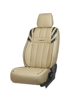 Buy Fresco Sportz fabric seat cover for New Hyundai elite which reflects the sporty looks to your car interior. It is available in different colour combination with mesh look construction. Hyundai I20, New Hyundai, Hyundai Cars, American Racing Wheels, Mystery, Car Accessories For Guys, Rims For Cars, Car Upholstery