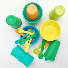 What is your child's favourite colour? #replayrecycled available at www.milkmaidmumma.com