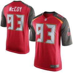 Enjoy Quick Flat-Rate Shipping on all Official Men s Buccaneers Uniforms 74137d92a
