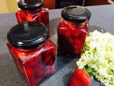 hu - Fűszeres mandarinlekvár: télen is főzhetsz lekvárt Food To Make, Salsa, Food And Drink, Jar, Recipes, Kitchen, Cooking, Jars, Recipies